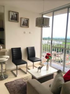 apartamentos en Armenia
