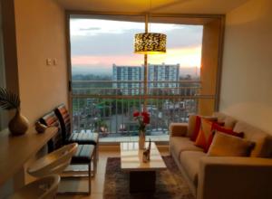 Apartamentos en venta armenia