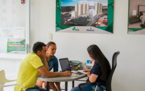 apartamentos con subsidio