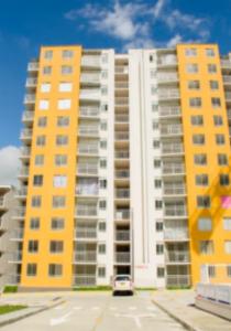apartamentos para la venta armenia